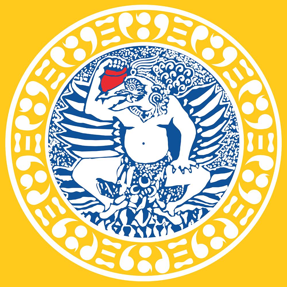 logo-unair-color