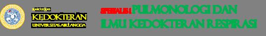 compact logo