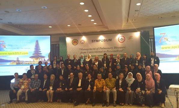PIR Surabaya 2017